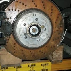bremsanlagen-bmw-e60-m5