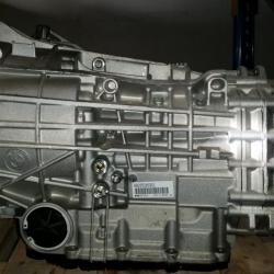 DKG-Getriebe N54/N55