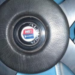 Firma Bauer Gert Mauer Original BMW Ersatzteile Ausstattung